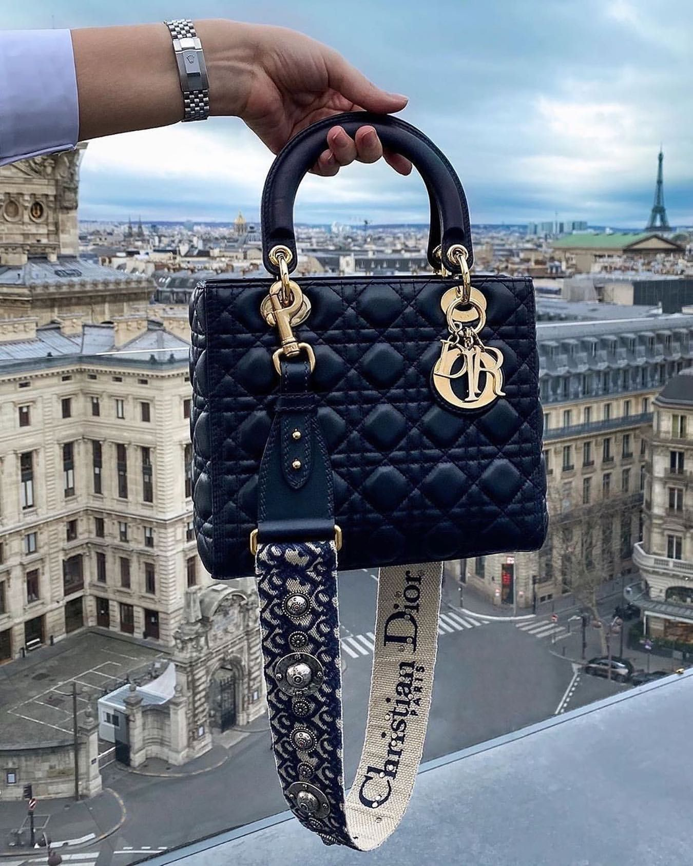 Photo of High Quality Replica handbags | best fake designer bags