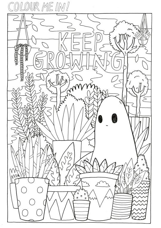 Sad Coloring Pages For Adults - Thekidsworksheet