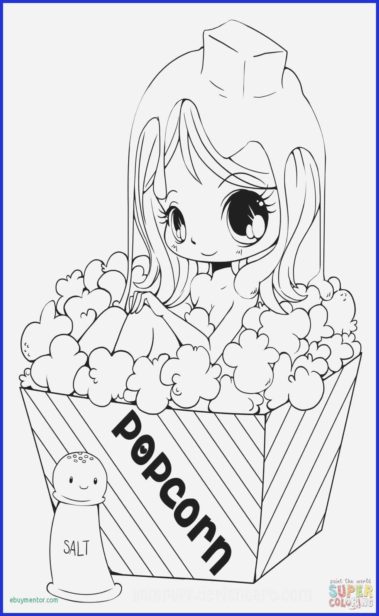 10 Coloring Games Abcya Coloring Games Cool Math Coloring Games To Play For Free Colori Chibi Coloring Pages Cartoon Coloring Pages Princess Coloring Pages