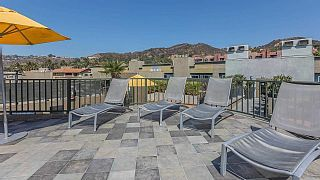 Luxury+Hollywood+apartment,+private,+entire+place+++Vacation Rental in Los Angeles County from @homeaway! #vacation #rental #travel #homeaway
