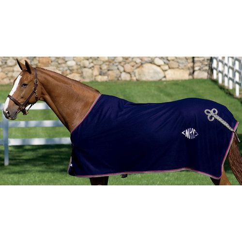 Pin By Hope Henry On Horse Wear Horse Blankets Horses Dover Saddlery