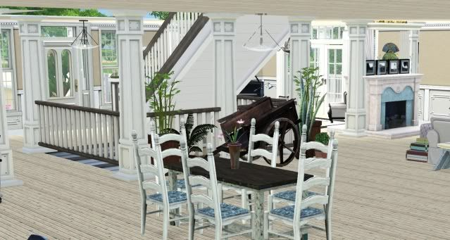 Forums community the sims 3 the interior of this - Sims 3 spielideen ...
