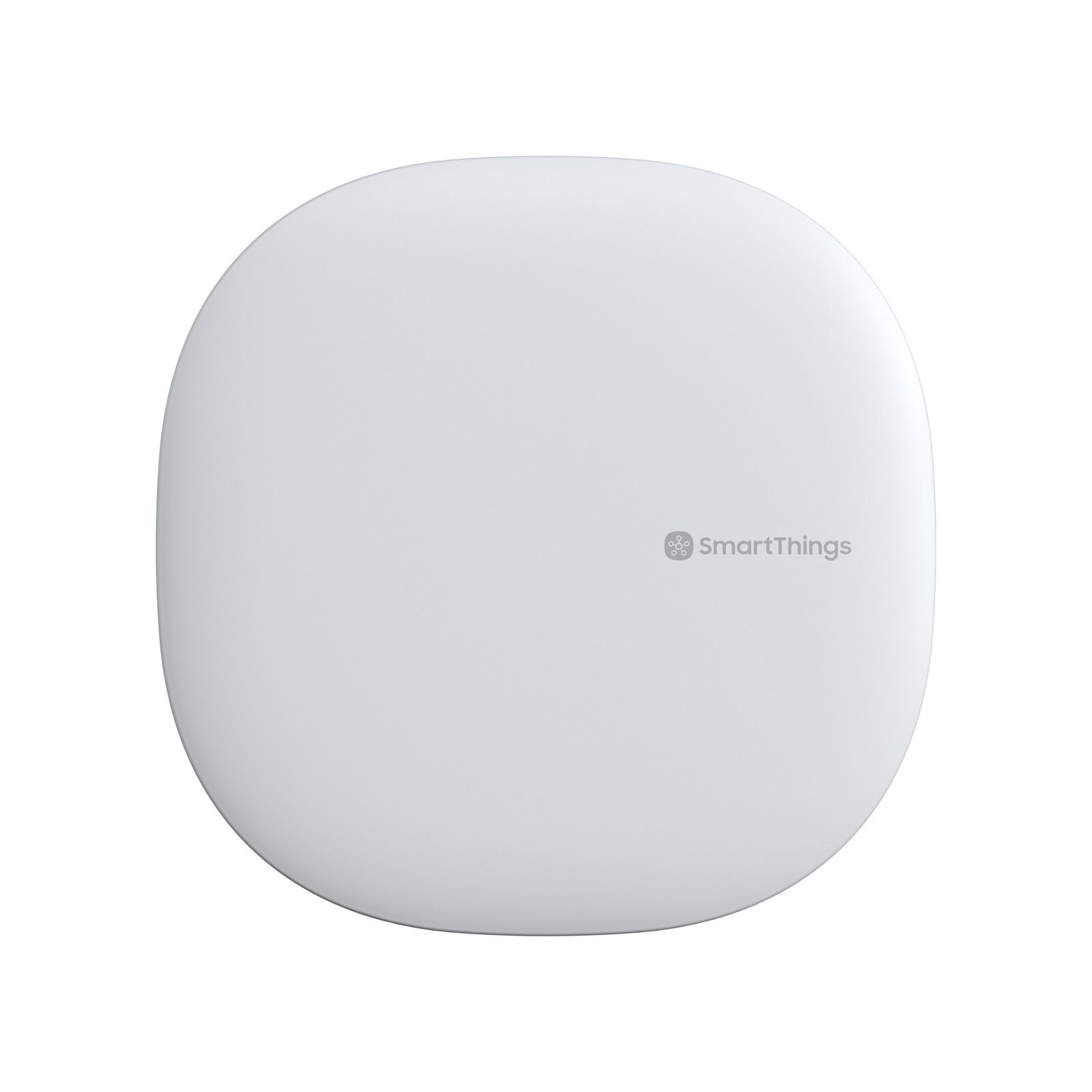 Samsung SmartThings Hub (2018), White Smart home, Zigbee