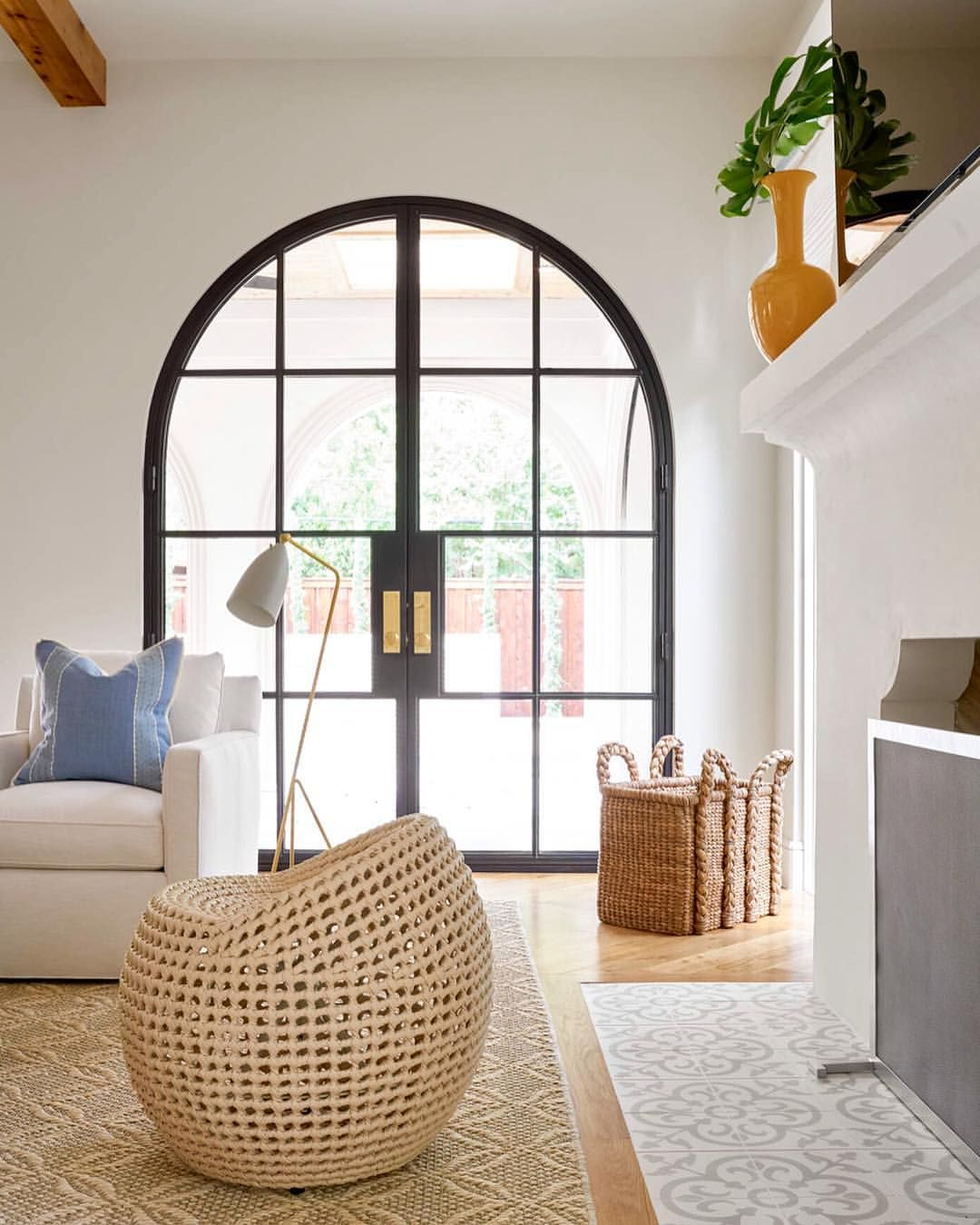 Pin by Renee Johnson on Home Sweet Home   Pinterest   Arch, Doors ...