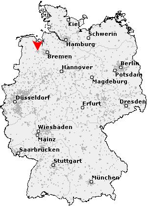 deutschland karte oldenburg oldenburg karte deutschland #deutschland #karte #oldenburg | Karte