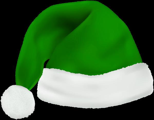 Chapeu De Duende Verde Clip Art Png Imagem Elf Hat Hat Clips Clip Art