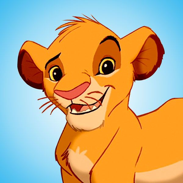 the lion king blue ray