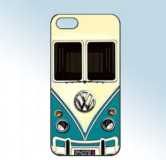 iPhone 4 case iPhone 4s case iPhone 5 casehard by caselxy on Etsy, $6.99