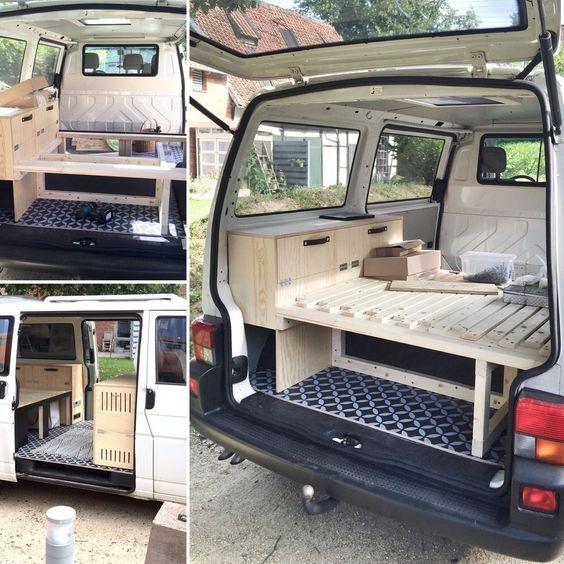 best 25 t3 ausbau ideas on pinterest vw bus t3 t3 bus and vw campingbus camper van. Black Bedroom Furniture Sets. Home Design Ideas