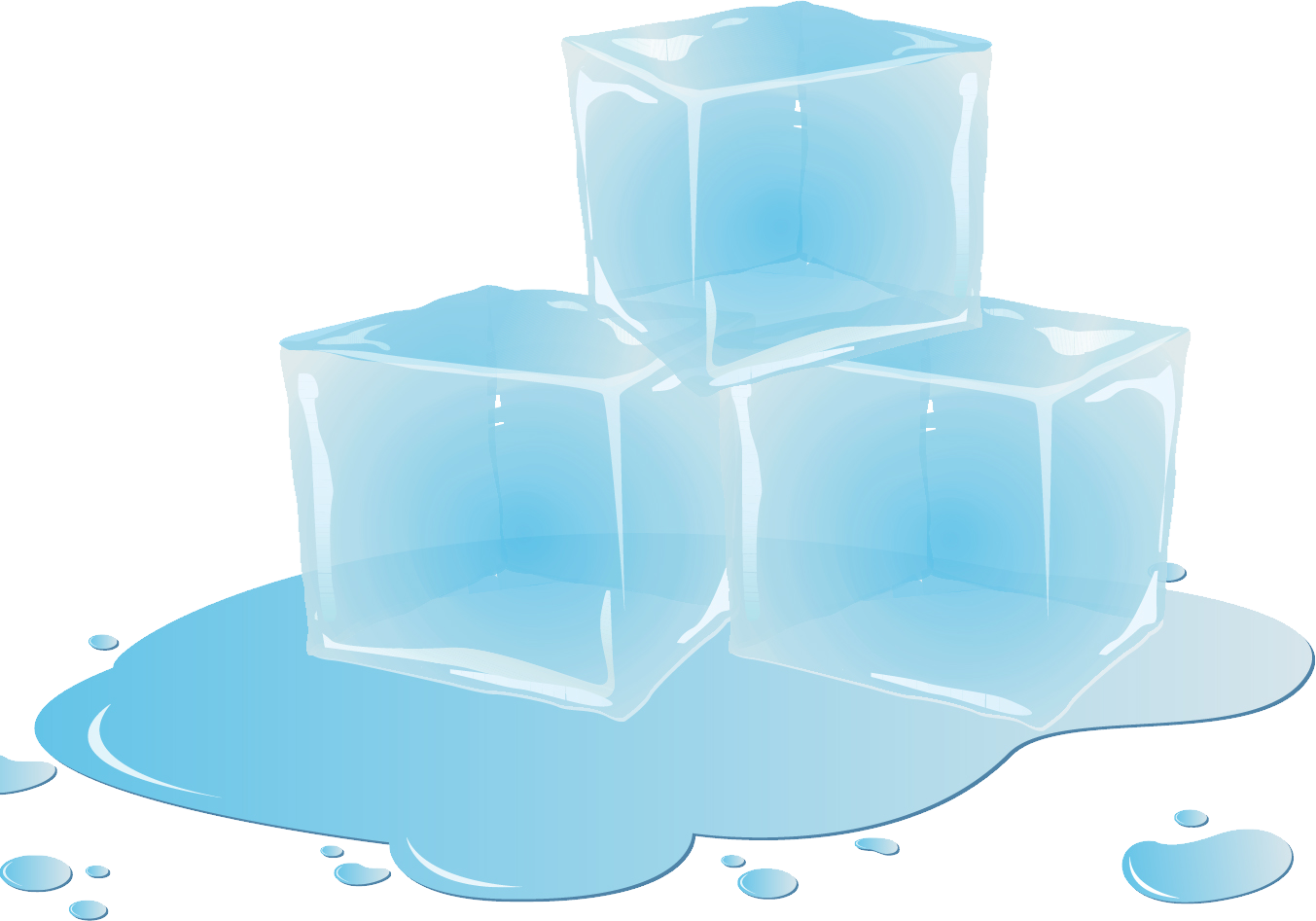 Ice Png9329 Png 1353 947