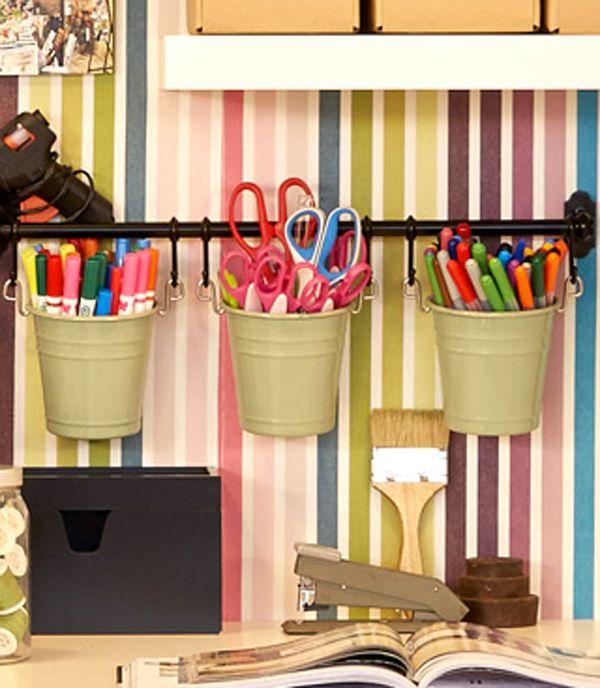 ikea office storage ideas 15 ikea home office with craft ideas