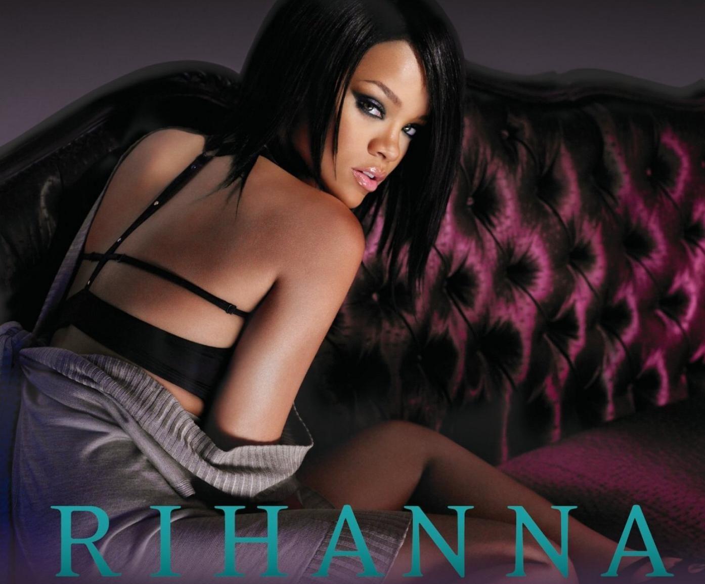 Kartinki Po Zaprosu Good Girl Gone Bad Rihanna Song Female R B