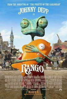 Ver Rango 2011 Online Descargar Hd Gratis Espanol Latino Subtitulada Rango Movie Rango Full Movie Johnny Depp Movies