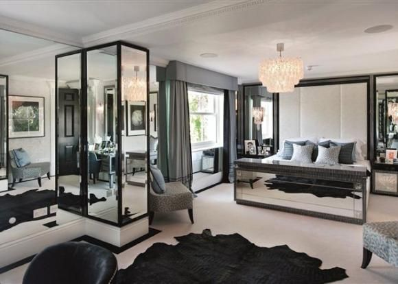 6 Bedroom House For Sale In Cornwall Terrace Regents Park London