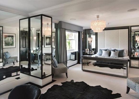 6 Bedroom House For Sale In Cornwall Terrace Regents Park London