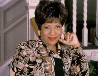 Harriette Winslow Black Actresses Black Sitcoms Family Matters