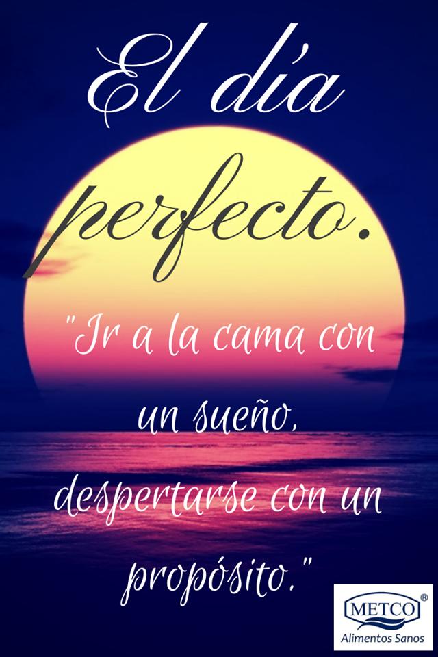 siguenos en www.facebook.com/yucatanehalth #frases #motivacion #inspiracion #optimista