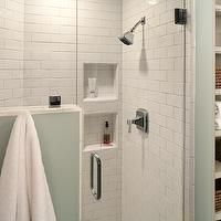 where to buy bathroom sinks rustic rooster interiors bathrooms subway tiled shower 24585