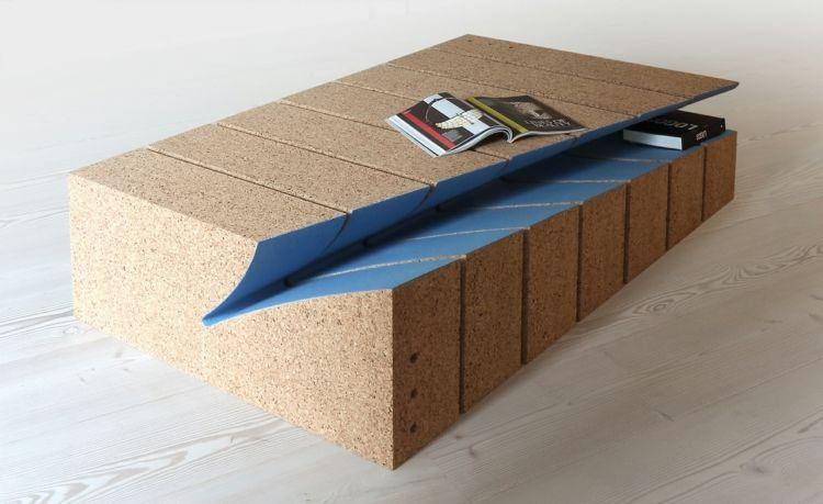 italienische designerm bel von alessandro isola m bel. Black Bedroom Furniture Sets. Home Design Ideas