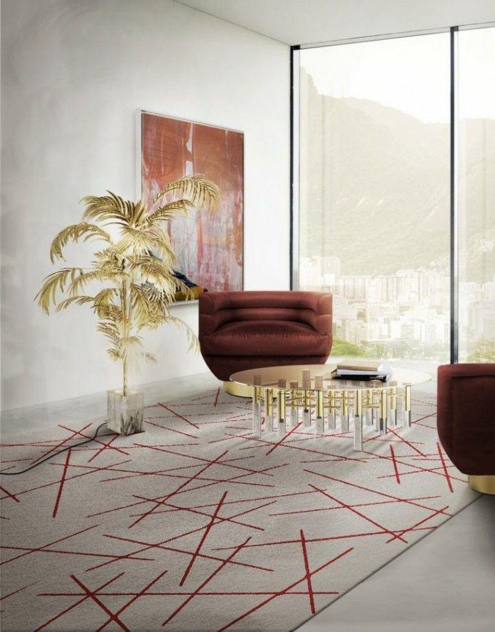 #sidetabledesign #furnitureworld #moderndesign living room, living room design, modern living room . Visit www.coffeeandsidetables.com
