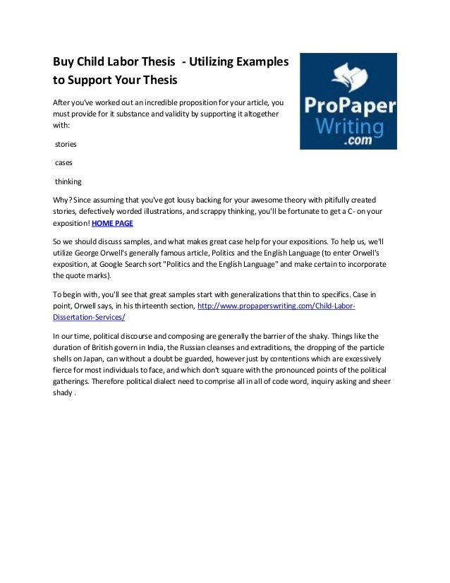 custom thesis proposal editor website usa