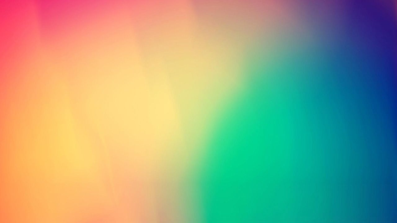 Color Wallpaper Hd