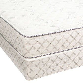 Us Mattress Not Only Carries The Twin Serta Perfect Sleeper Essential Dorsey Firm Set But Also Has Best Prices On All Mattresses