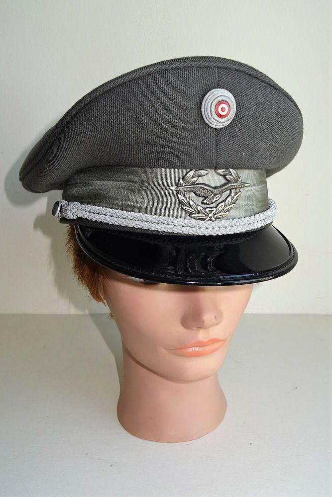 Details zu Uniform Tellerkappe Österreich Austria Luftwaffe Air - küchenherde holzfeuerung österreich