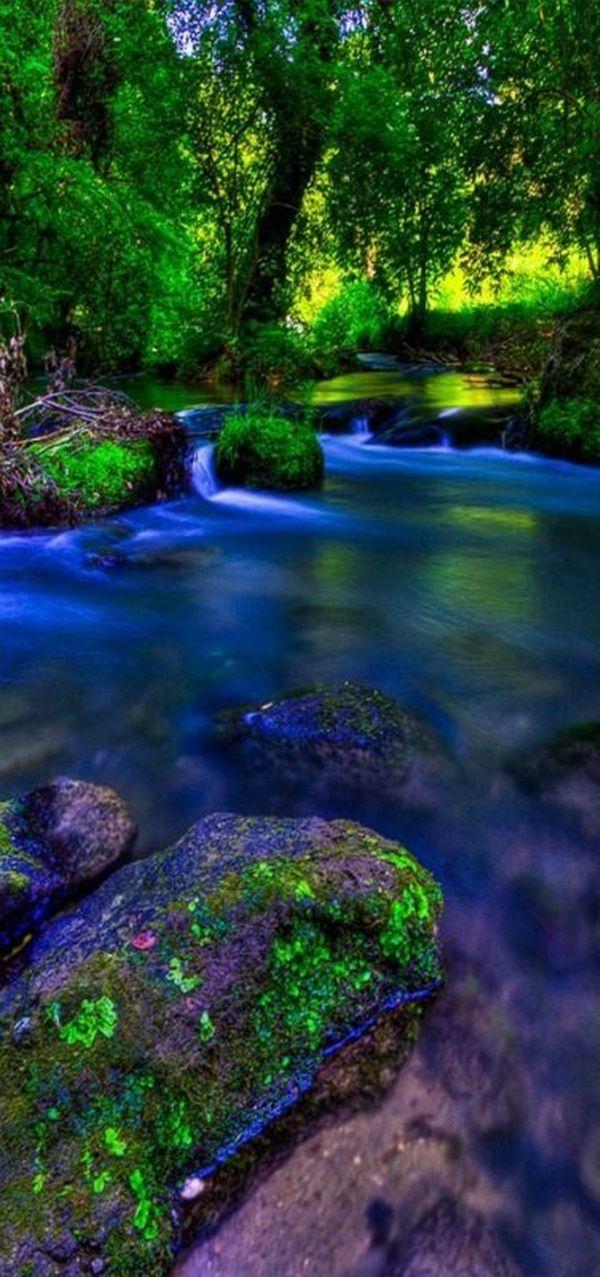 14 Wonderful Nature Spots To Enjoy Beautiful Nature Beautiful Landscapes Nature Photography