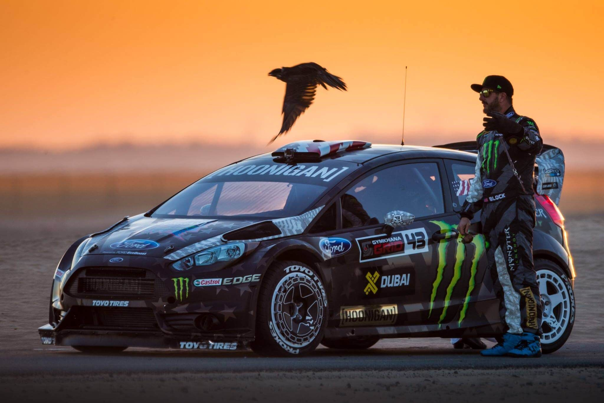 ken block gymkhana 8 dubai eagle drivers pinterest cars drifting cars and sweet cars. Black Bedroom Furniture Sets. Home Design Ideas