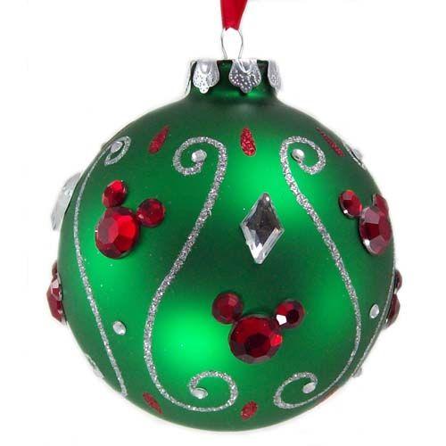 Pin By Lisa Loyd On Christmas Christmas Ornaments Disney Christmas Ornaments Disney Christmas Decorations
