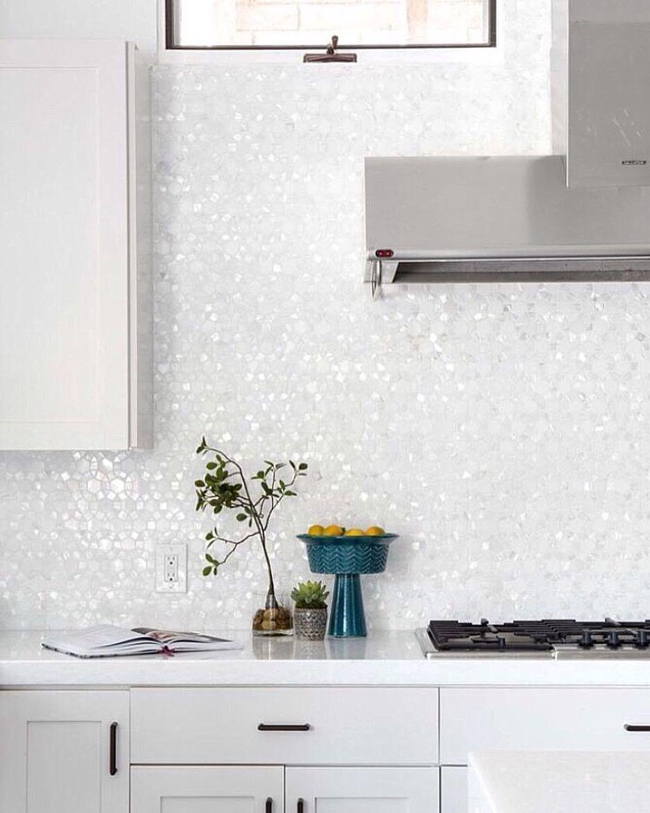 Kitchen Designs Victoria: Loving This Beautiful Kitchen Designed By @myid_oc