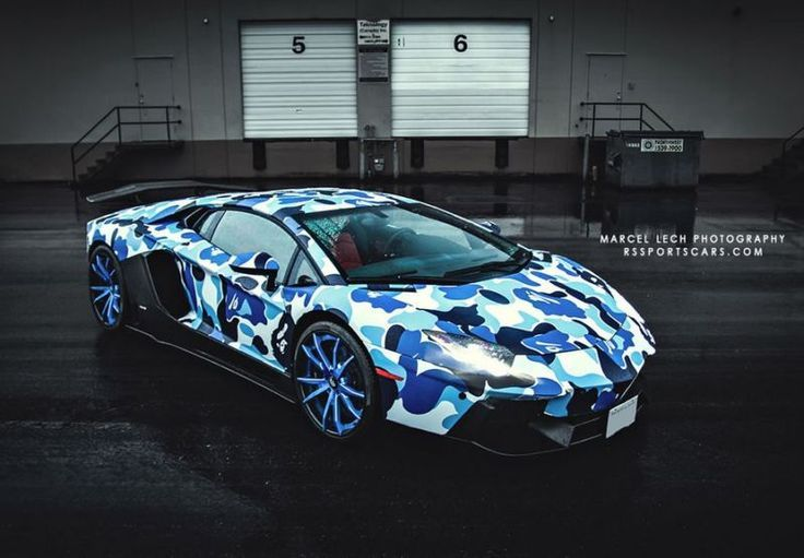 Cool 10 Fastest Street Legal Cars In The World Ebay Luxury Car