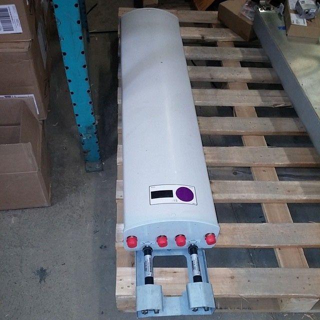 Warehouse Spotlight: Commscope Andrew TMBXX-6515-R2M