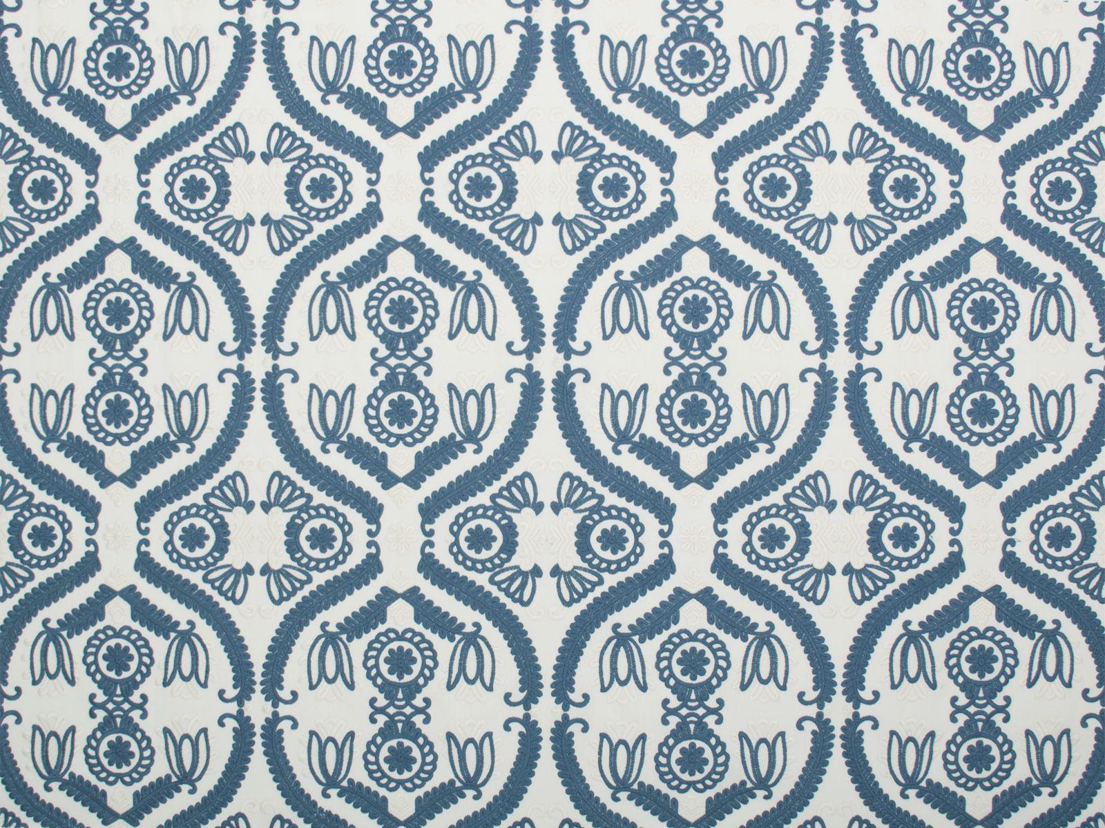 Ardecora   Zimmer + Rohde   Art Screen Designs   Pinterest   Teal ...