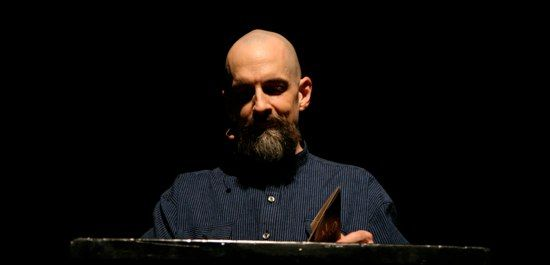 Best-selling author Neal Stephenson has added a couple dozen books to the Manual for Civilization. Long Now is assembling a corpus of 3,500 volumes...