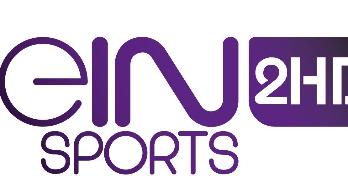 مشاهدة قناة بي ان سبورت 2 بث مباشر كمبيوتر جوال Bein Sport 2 Hd Live Tech Company Logos Company Logo Vimeo Logo