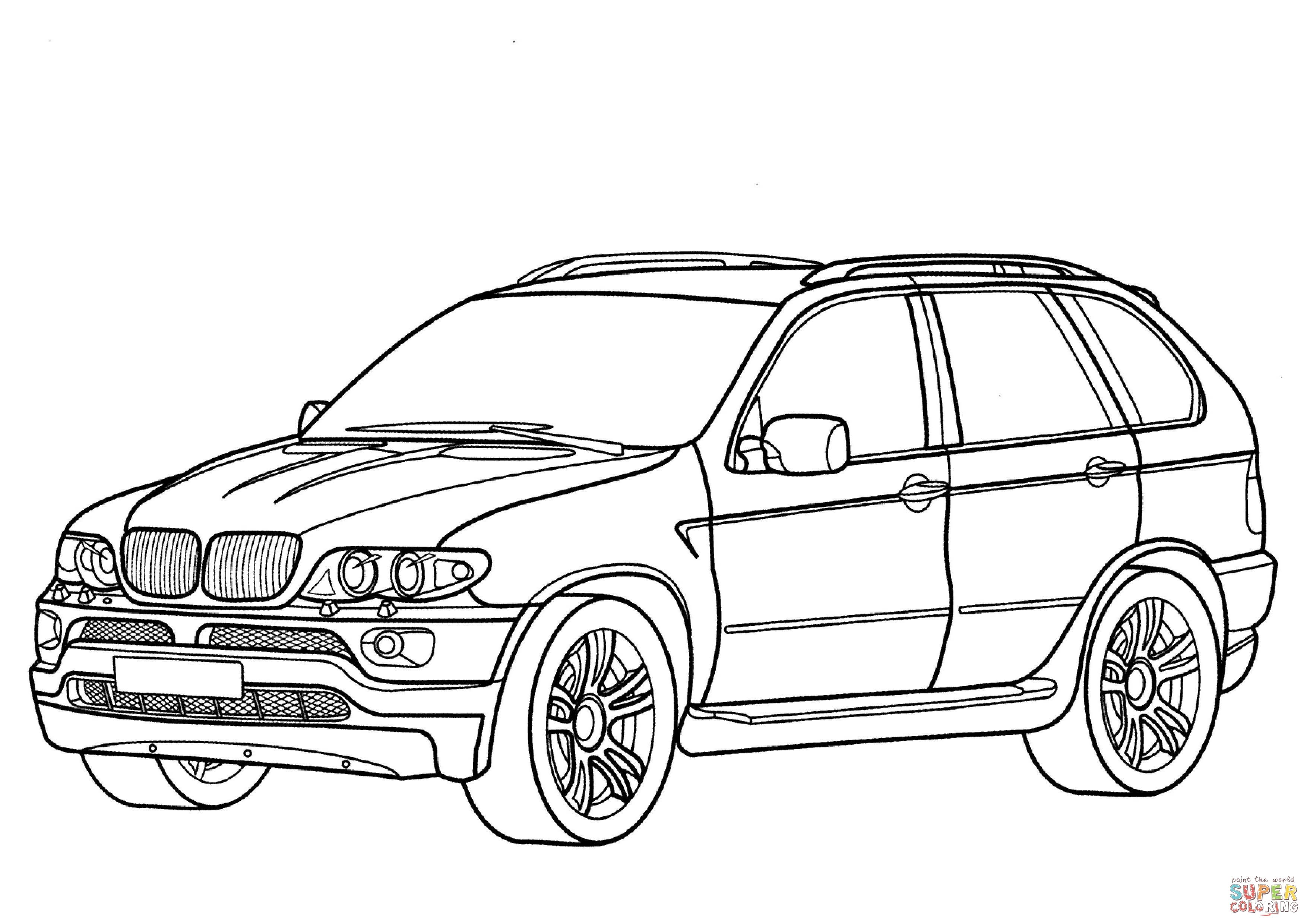 early bmw models