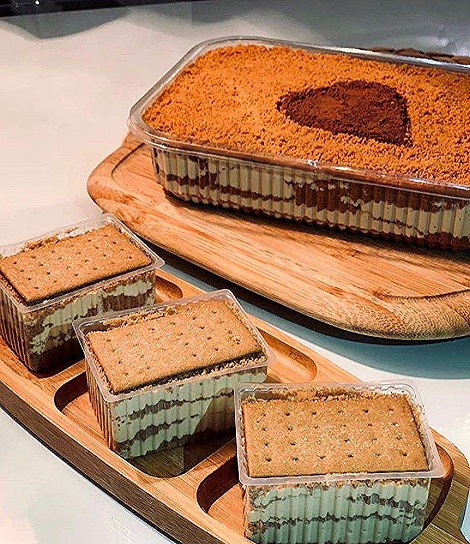 مطبخ النواعم On Instagram ضغطتين على الصوره تعني لي الكثييير وجعل من ضغط وحط كومنت ماتمس يده النار يارب Food Dessert Recipes Desserts
