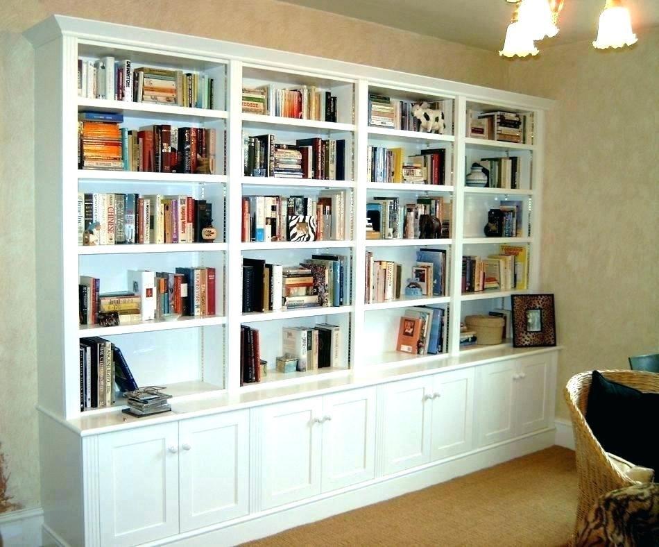 30 Small Home Library Design Ideas