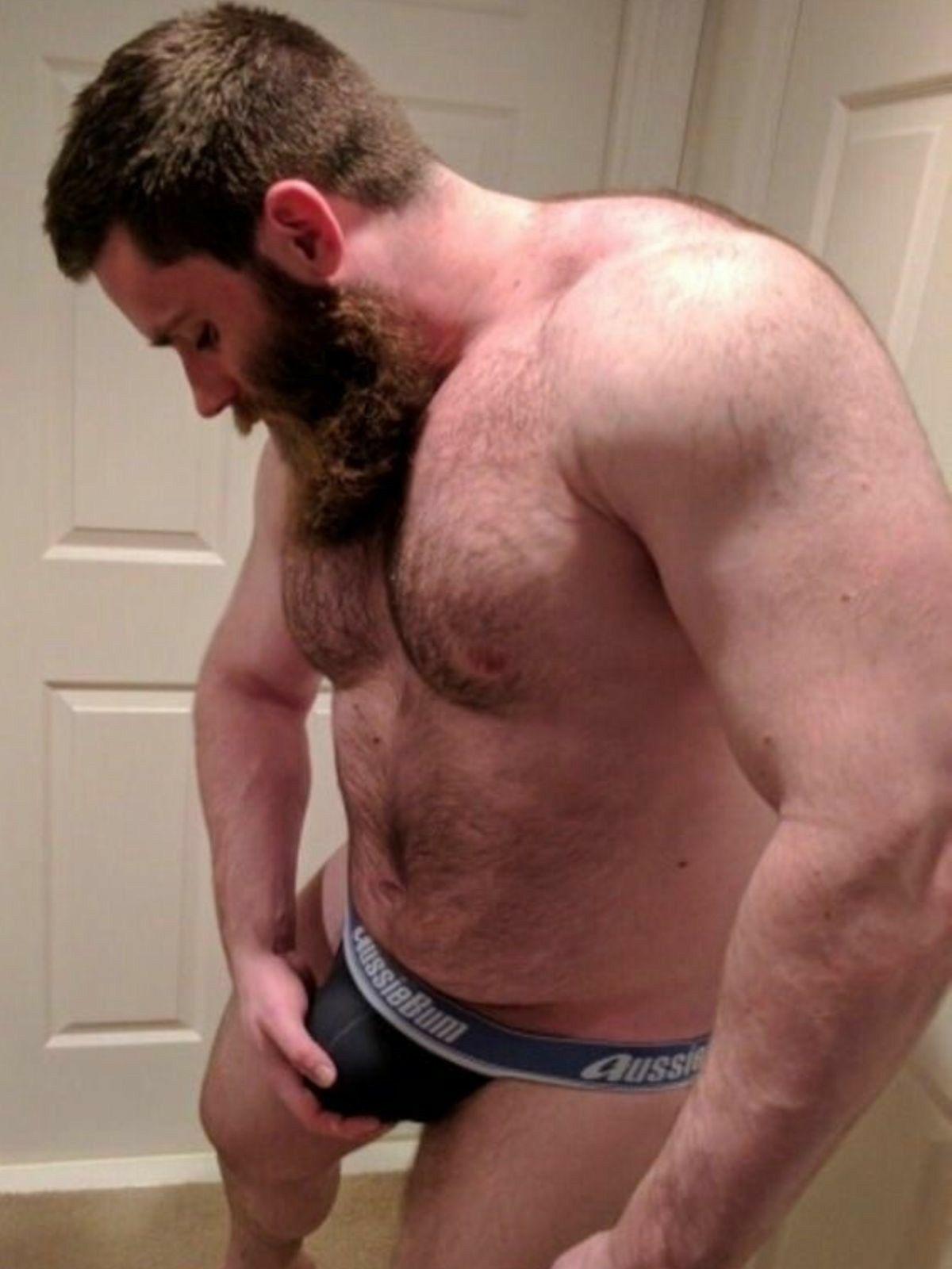 gay silver dady erotica