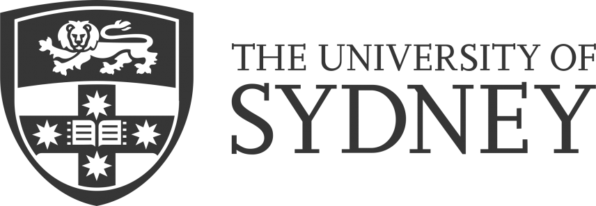 NEW THE UNIVERSITY OF SYDNEY LOGO PNG 2019 | University of ...