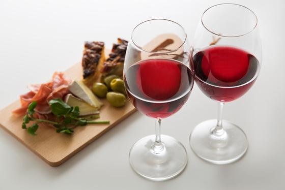 Visit Greece Greek wines Wines, Greek, Food