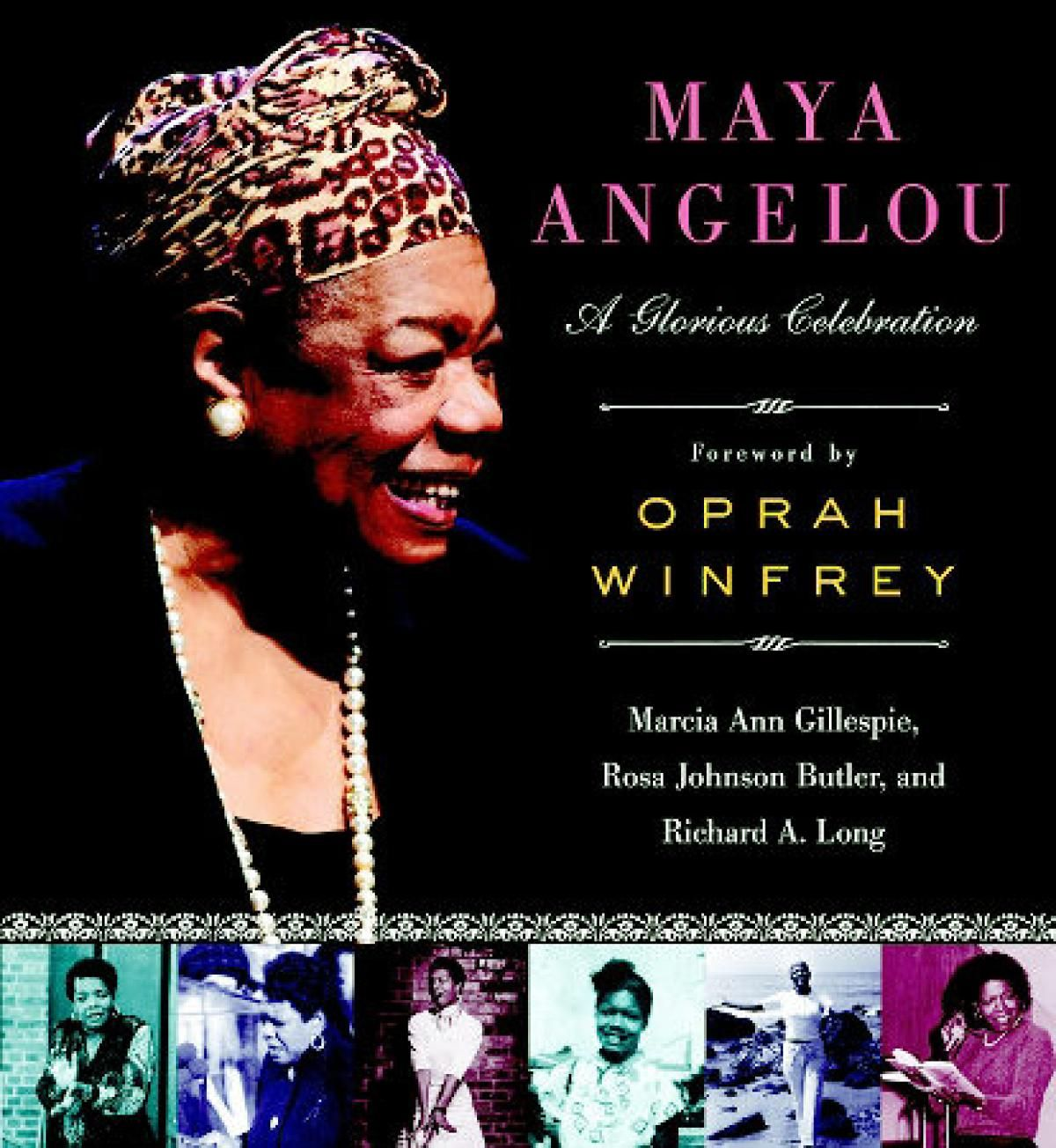 maya angelou biographical approach essay