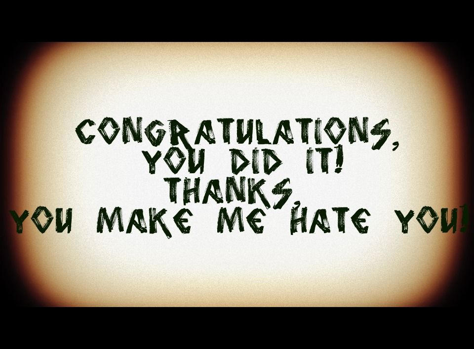 i hate you quotes for him