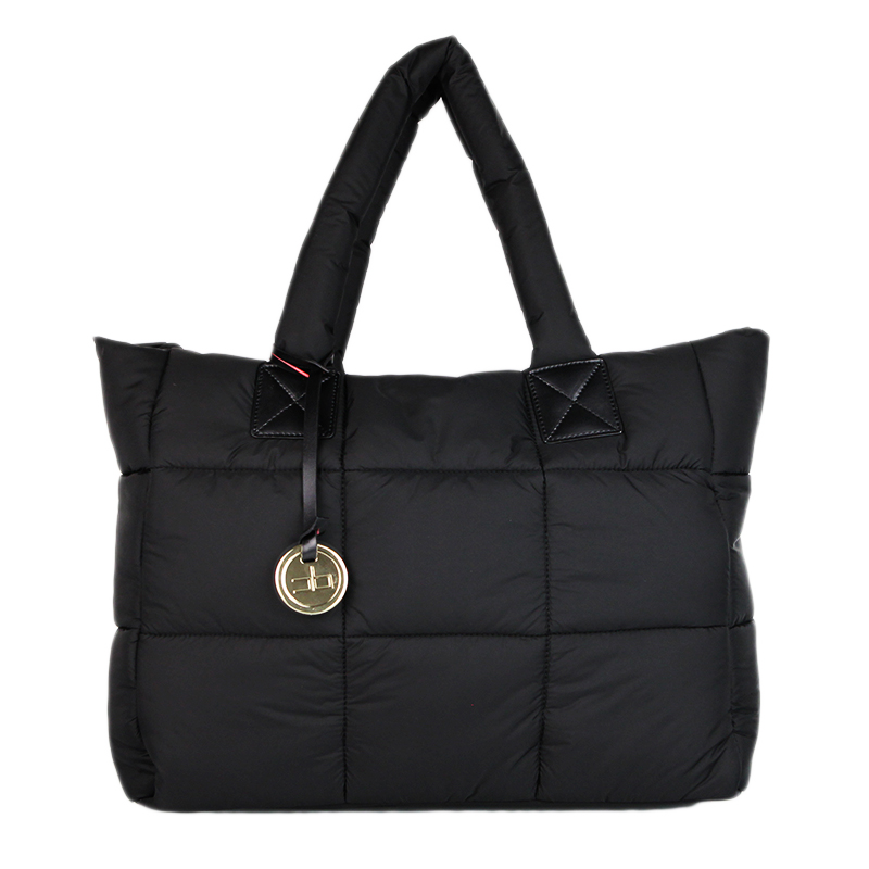 Courage Bag From B Bags