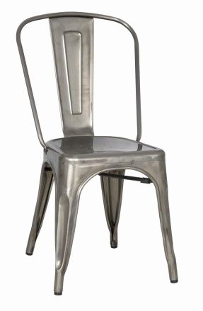 fine Metal Restaurant Chairs  Metal Restaurant Chairs Metal Dining Chairs Foter  /  sc 1 st  Pinterest & fine Metal Restaurant Chairs  Metal Restaurant Chairs Metal Dining ...