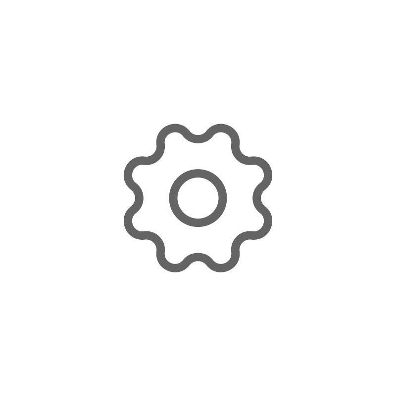 Settings Aesthetic Logo Iphone Icon App Icon Cute App