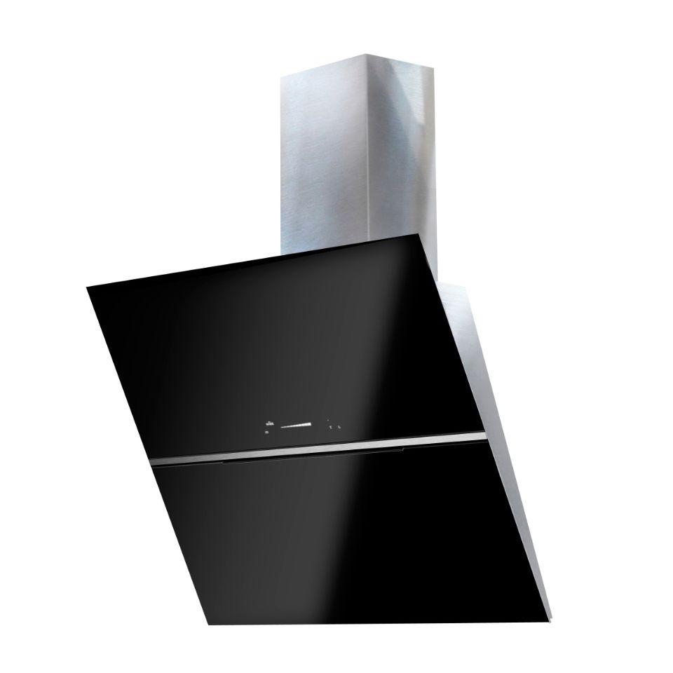 Witt ventilator WSE901BX