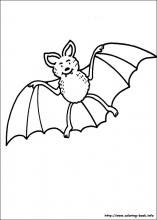 Halloween Coloring Pages On Coloring Book Info Halloween Coloring Halloween Coloring Pages Halloween Coloring Pictures